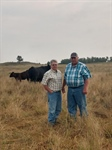 GrazeNebraska: Quality cattle and quality pastures go hand-in-hand on this Neb. ranch